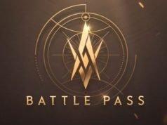 Gezegende-shadow-arenanin-sinirli-sureli-battle-paso-etkinligi-basliyor