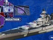 Gezegende-transformers-world-of-warships-evrenindeki-yerini-aliyor