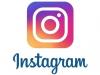 Instagram Reels, TikTok'a Rakip Olacak!