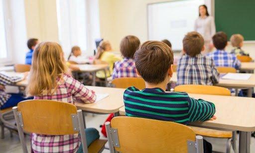 okullarin-acilma-tarihleri-her-il-icin-farklilik-gosterebilir