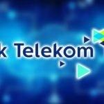turk-telekom-iddialara-karsi-aciklama-yapti