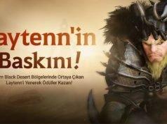 Gezegende - black-desert-turkiyemenada-maceracilara-ozel-cesitli-oyun-ici-etkinlikler