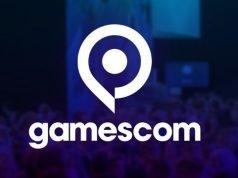 Gezegende-gamescom-2020-heyecani-turkiyede-buyuk-ilgi-gordu