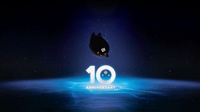 Gezegende -global-basarilari-ile-pearl-abyss-10-yilini-kutluyor