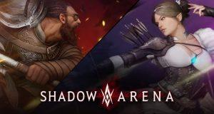 Gezegende-oyuncular-artik-shadow-arenada-olum-maci-modunu-deneyimleyebilecek