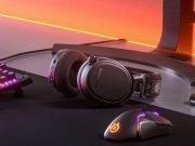 Gezegende-steelseries-pc-ve-playstation-icin-arctis-9-dual-wireless-kulakligini-tanitti
