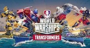 Gezegende-transformers-world-of-warships-ve-world-of-warships-legends-evrenine-