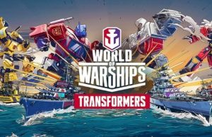 Gezegende-transformers-world-of-warships-ve-world-of-warships-legends-evrenine-