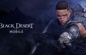 Gezegende-yeni-hashashin-sinifi-ayni-anda-black-desert-turkiyemena-ve-black-desert-mobileda