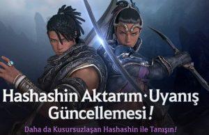 gezegende-hashashin-icin-uyanis-ve-aktarim-guncellemesi-black-desert-turkiyemenada