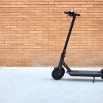 tcdd-elektrikli-scooter-sektorune-giriyor-cuf-cuf