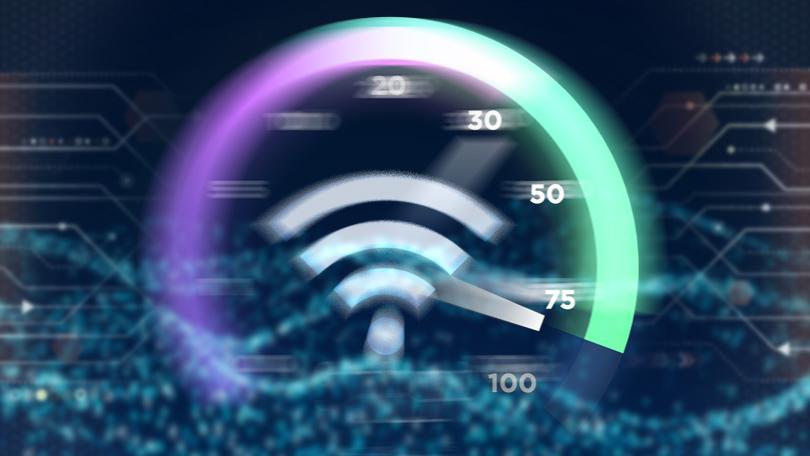 turk-telekom-10-gblik-oyunu-8-saniyede-indirecek-yeni-teknolojisini-test-ettigini-duyurdu