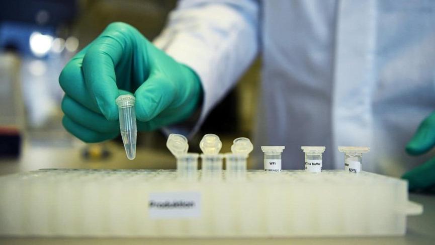 turkiyede-ilk-koronavirus-asisi-bugun-uygulanacak
