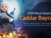 Gezegende-cadilar-bayrami-black-desert-turkiyemenaya-geliyor