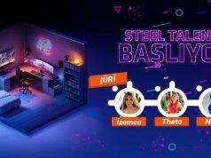 Gezegende-steelseries-steel-talents-ile-hayallerin-otesine-yolculuk-basliyor