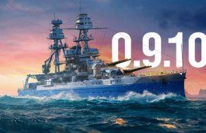 Gezegende-world-of-warships-evreninde-yeni-savas-modu-ve-abd-savaslari-etkinligi-ii-basliyor