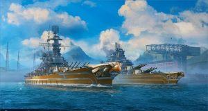 Gezegende-yeni-abd-savas-gemileri-world-of-warshipse-yelken-aciyor