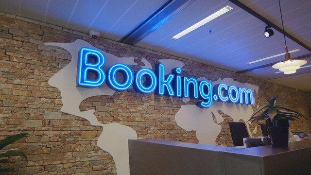booking-turkiyeye-geri-donuyor