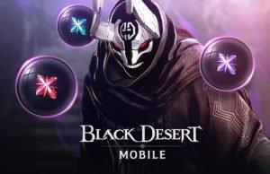 Gezegende-black-desert-mobileda-yeni-esyalari-kesfet-ve-gucunu-katla