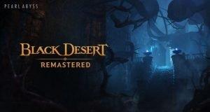 Gezegende-black-desert-turkiyemenaya-odyllita-bolgesinin-yeni-ana-gorevleri-geliyor