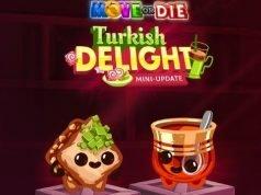 Gezegende-move-or-die-yeni-turk-lokumu-guncellemesi-ile-turk-oyuncularla-bulusuyor