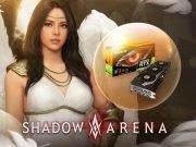 Gezegende-oyuncu-dostu-ozellikler-ve-etkinlikler-shadow-arenada