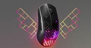 Gezegende-steelseries-yeni-aerox-3-ve-aerox-3-wireless-oyun-farelerini-tanitti