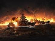 Gezegende-world-of-warships-evreninde-kara-cuma-avantajlarina-yelken-aciliyor