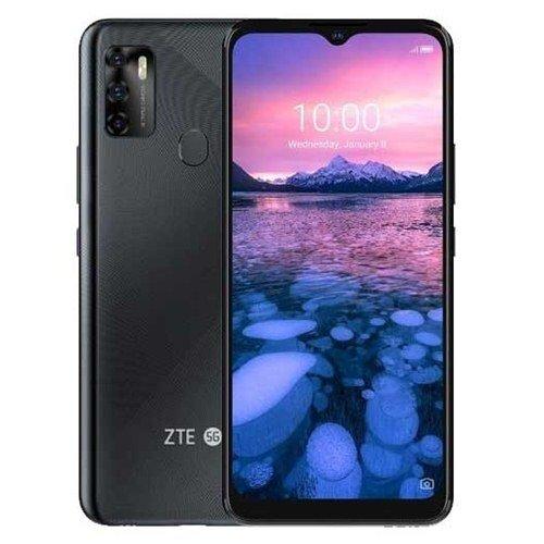 zte-blade-20-5g-adli-yeni-telefonunu-duyurdu