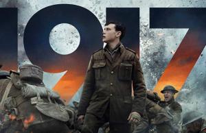 Empire Dergisi 2020'nin En İyi Filmleri Sıralaması'nı Açıkladı!