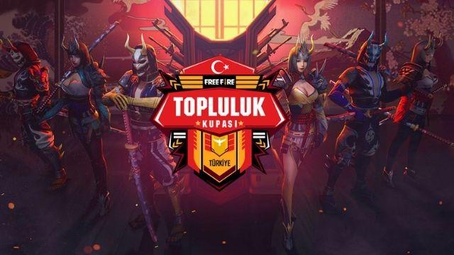 Gezegende-free-fire-turkiye-topluluk-kupasi-1-mucadelesi-icin-kayitlar-basladi (4)