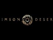 """Pearl Abyss, Yeni Oyunu """"Crimson Desert""""ın Yeni Fragmanını The Game Awards Etkinliğinde Yayınlıyor"""