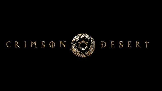 pearl-abyss-yeni-oyunu-crimson-desertin-yeni-fragmanini-the-game-awards-etkinliginde-yayinliyor-2