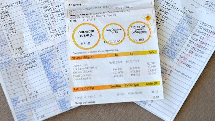 elektrik-dagitim-gelirleri-tebligi-degisti-agirlama-bagis-gibi-giderler-elektrik-faturasina-eklenmeyecek