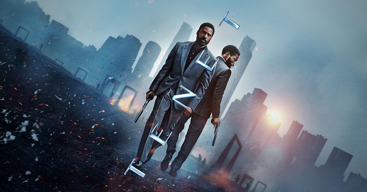 empire-dergisi-2020nin-en-iyi-filmleri-siralamasini-acikladi
