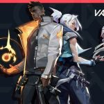 riot-games-ve-coca-coladan-yeni-is-birligi-3