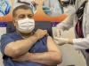 Bilim Kurulu Üyesi, 6 Adımla COVID-19 Aşısının Aşamalarını Sıraladı