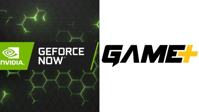 NVIDIA GeForce Now, Sunucularını Türkiye'ye Getiriyor!