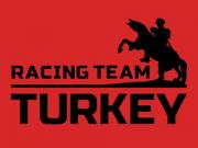 Racing Team Turkey, Le Mans'ta Türkiye'yi Temsil Edecek!