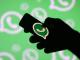Rekabet Kurulu, Facebook ve WhatsApp Hakkında Soruşturma Başlattı!