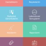 bilim-kurulu-uyesi-6-adimla-covid-19-asisinin-asamalarini-siraladi