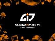 gaming-in-turkey