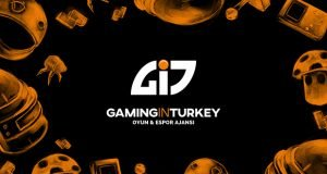 gaming-in-turkey