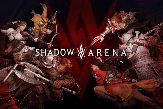 pearl-abyss-shadow-arena-oyun-sistemleri-yenileniyor