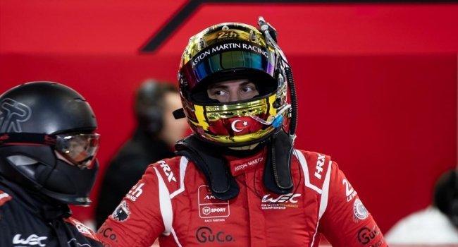 racing-team-turkey-le-mansta-turkiyeyi-temsil-edecek