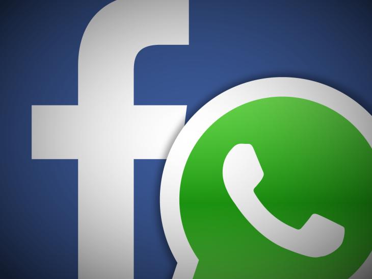 rekabet-kurulu-facebook-ve-whatsapp-hakkinda-sorusturma-baslatti