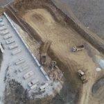 Gübretaş'a ait Bilecik Söğüt'teki Altın Madeni