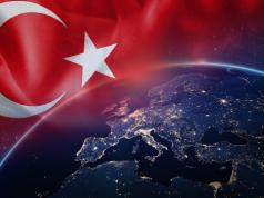 Türkiye Uzay Ajansı Başkanı, Azerbaycan Ziyaretiyle İlgili Açıklama Yaptı!