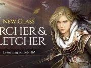 archer-ve-uyanis-yapmis-sinifi-fletcher-artik-black-desert-mobileda