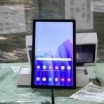 ibb ücretsiz tablet